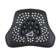 Alpinestars Nucleon KR-CIR chest guard
